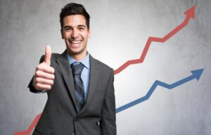 Investor gives a thumbs up for the best stocks to invest in right now