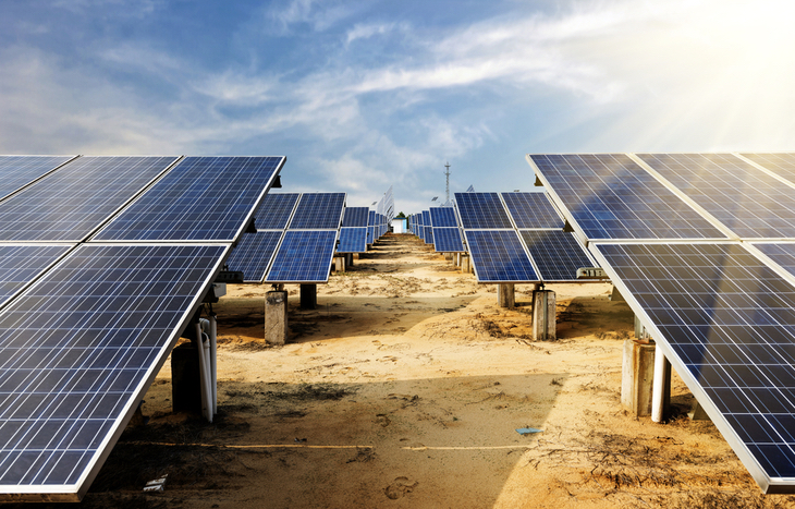 Investors are on watch for Heliogen stock
