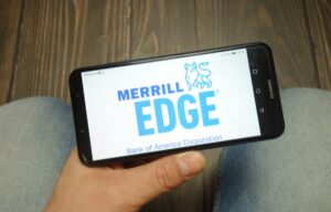 Merrill Edge Review 2020 – A Great Tool for Free Trades