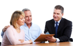 How Can Retirement Plan Consultants Help You?