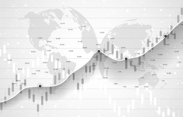 The Grey Market Defined and Explained