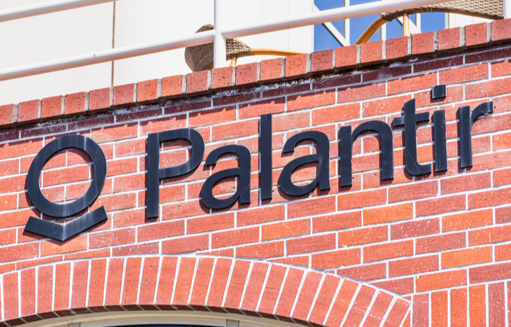 A Palantir IPO was delayed in 2019 and could happen in 2020.