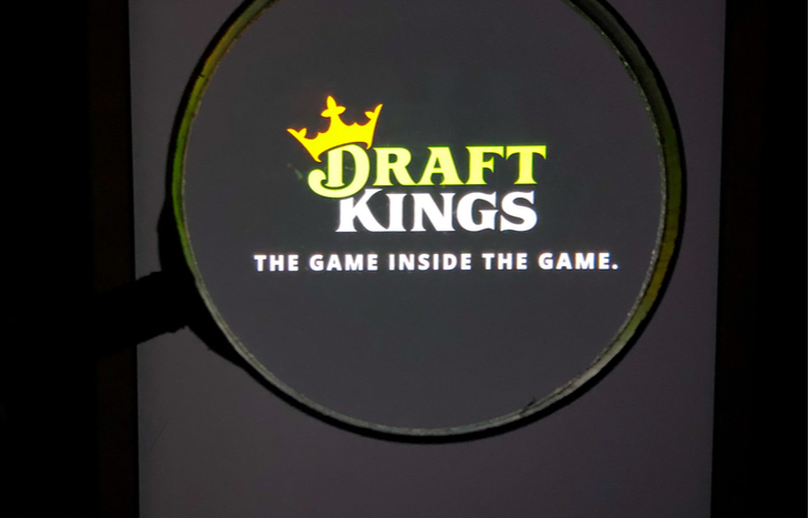 A DraftKings IPO is coming with the completion of a merger with Diamond Eagle and SBTech.
