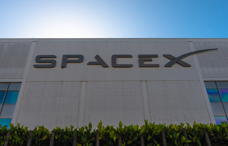 A SpaceX IPO could come as a result of the likely Starlink IPO.