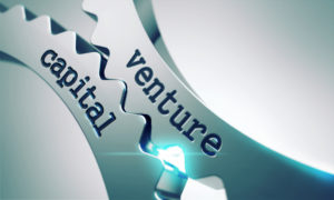 Venture Capital Insanity Should Help Crowdfunders