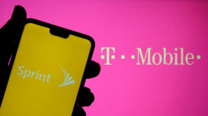 "Will ""New T-Mobile"" Secure the 5G Crown?"