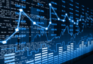 A Goldilocks Market for Short-Term Traders