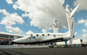 Virgin Galactic Stock: A Dream Project, But A Wise Investment?