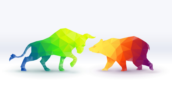 Bullish vs Bearish - Terms Explained - Investment U