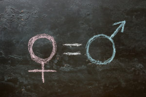 Gender Typing and Finance: What Women Want… Is Everything Men Have