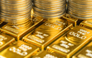 What is the Best Way to Invest in Gold in 2020?