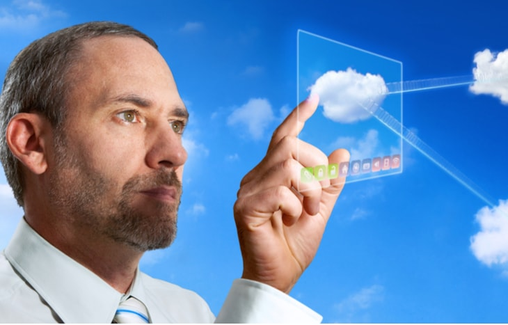 3 Cloud Computing Stocks Still Performing Well