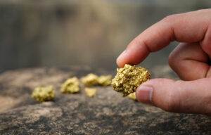 Top 3 Gold Mining Stocks to Watch in 2020