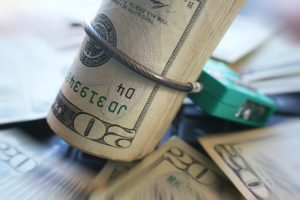 The Smartest Way to Protect Your Money