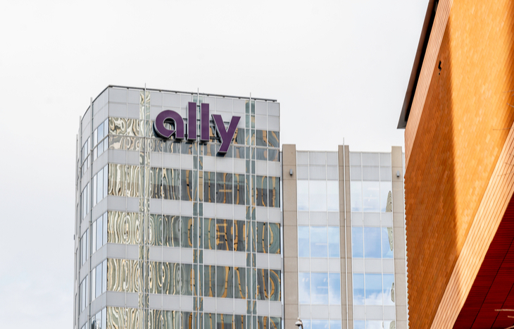 Ally Invest review for 2020