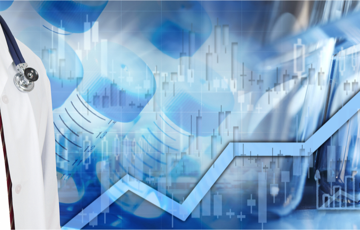 Cowen Healthcare Investments raises millions