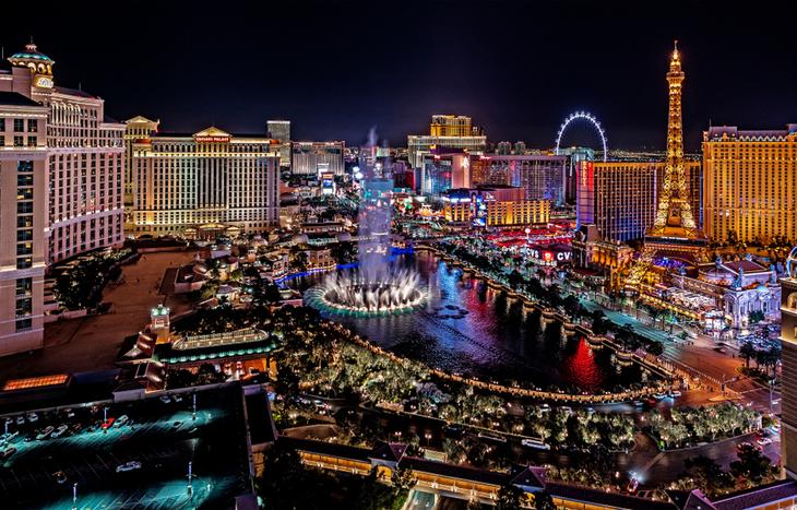Best casino stocks to watch