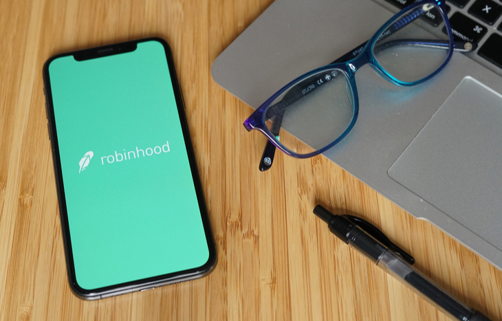 Is Robinhood Safe to Use
