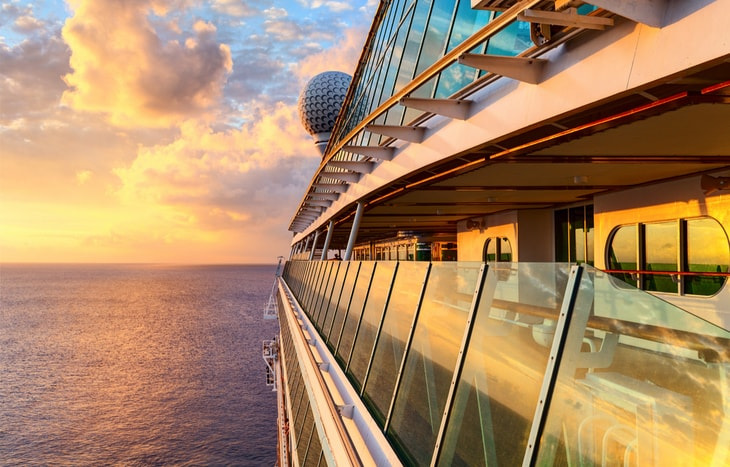 Is Royal Caribbean Stock a Buy Today?