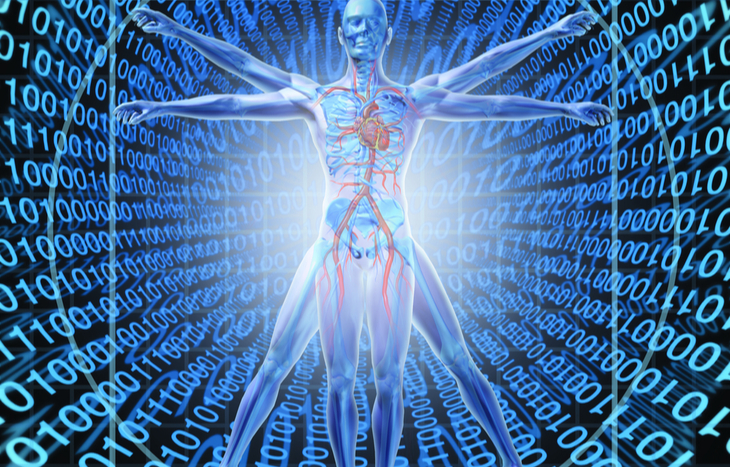 After the Inari Medical IPO launches, stock price soared to best first-day gains.