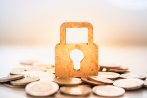 Part 1: What I'm Doing (and Not Doing) to Safeguard My Wealth