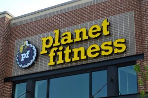 Planet Fitness Stock (NYSE: PLNT) Has Plenty of Room to Run