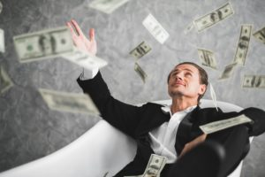 Want to Become Rich? Here's What You Need to Know.