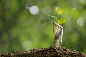 My Six Secrets to a Six-Figure Income
