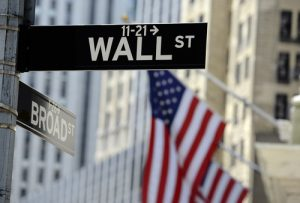 """Secrets of Speculation From Wall Street's Greatest """"Stock Operator"""""""