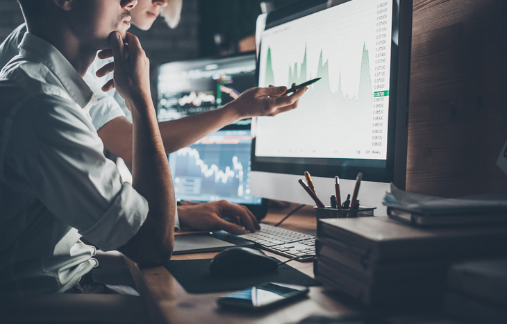 How to research stocks for beginners and experts