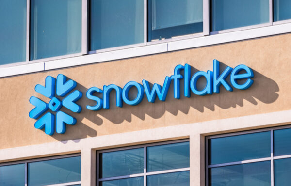 Snowflake IPO: Data Warehousing Company Confidentially Files