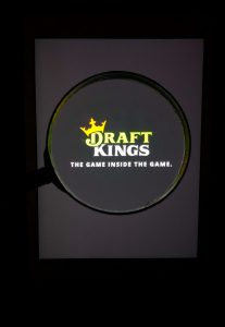 Why You Should Bet on DraftKings