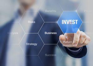This IPO Deserves a SPAC(E) in Your Portfolio