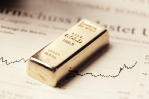 The Gold Market Bull Run Has More Upside Ahead