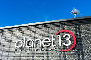 "Shares of Planet 13 Holdings Are Still a ""Buy"""