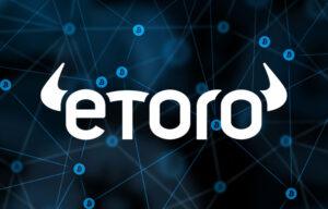 eToro: A Review of the Crypto Trading Platform