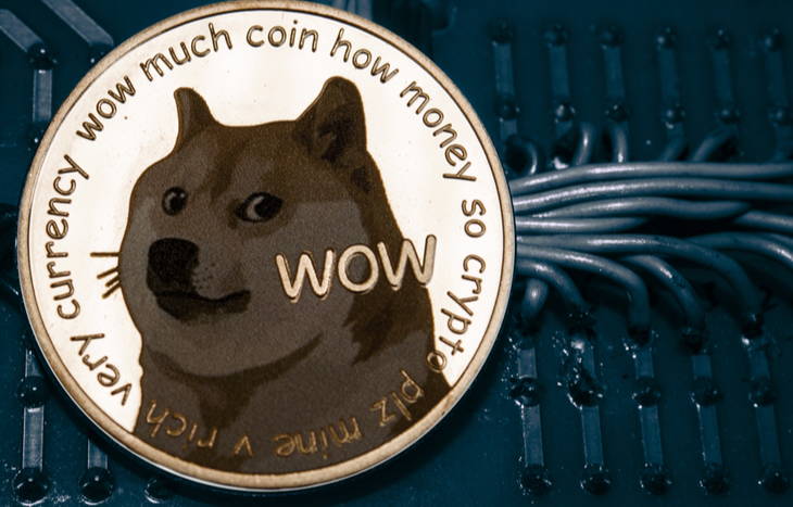 dogecoin - photo #30