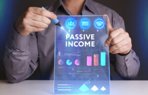 9 Best Passive Income Ideas to Build Wealth in 2021