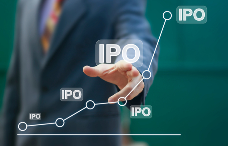 These top recent IPOs could be great investment opportunities.