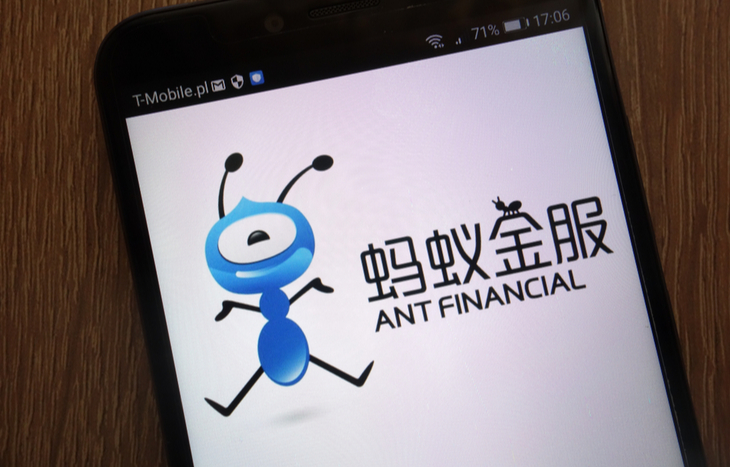 Ant Financial IPO rumours are back amid possible plans for the company to list Ant Financial stock on the Hong Kong exchange.