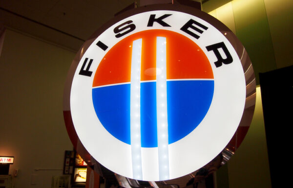 Fisker IPO: Stock Coming to Market via Merger