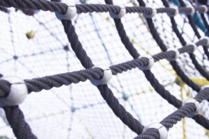 Why You Must Build Your Own Safety Net
