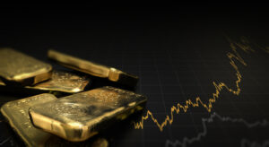 Buffett Buys Barrick Gold… Should He Buy This Instead?