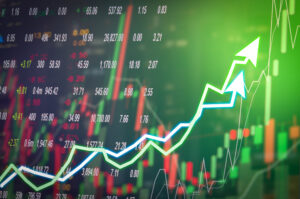 Why an Unknown Stock Went From $3.50 to $18
