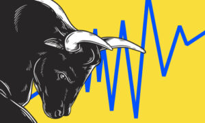 A Skeptic's Guide to the Fastest Bull Market in History