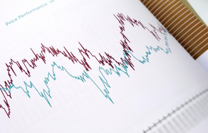 Value vs. Growth Stocks