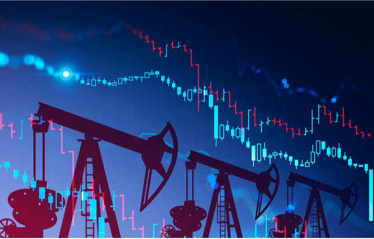 Learn how to invest in oil stocks