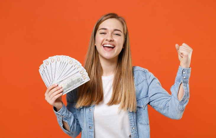 How To Save Money In Your 20s for Your Future