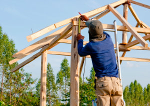 The 2020 Homebuilding Sector