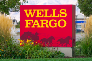 10 Billion Reasons to Add Wells Fargo to Your Portfolio